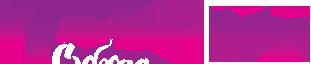 styky_logo