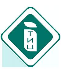 ТурЦентр-2