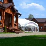 Аренда дома в Переславле 24