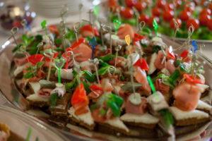 Ресторан в Переславле 25, вкусные блюда